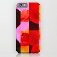 Crash_ 02 iPhone 6 Slim Case