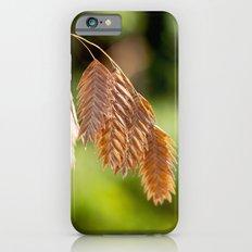 Oats iPhone 6 Slim Case