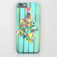 Origami II iPhone 6 Slim Case
