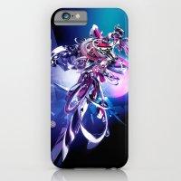 S-Essentia iPhone 6 Slim Case