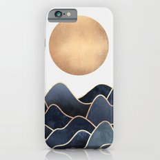 Waves Slim Case iPhone 6s