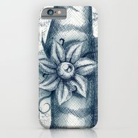 Eyie iPhone 6 Slim Case
