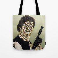 Rebel Scum - 01 Tote Bag