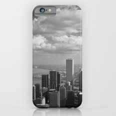 chicago... iPhone 6 Slim Case
