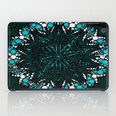 QUORUM iPad Case
