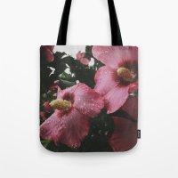 Water Aphrodite  Tote Bag