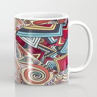 Summa' Time Mug