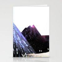 015Pra Stationery Cards