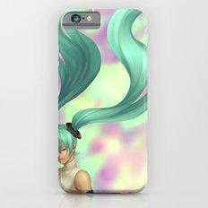 Append Slim Case iPhone 6s