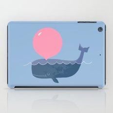 Blubber Gum iPad Case