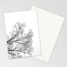 withwinter Stationery Cards