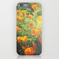 iPhone & iPod Case featuring late afternoon by Marianna Tankelevich