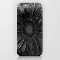 iPhone & iPod Case featuring Grey Room by lokiandmephotography