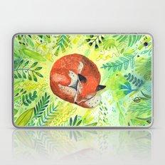 Nature's Heart Laptop & iPad Skin