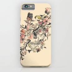 La Dolce Vita iPhone 6 Slim Case