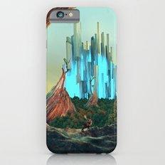 Duende iPhone 6 Slim Case