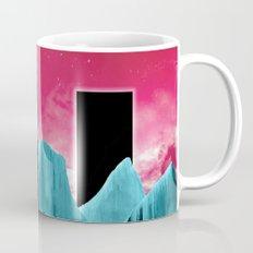 Ignorance is trust Mug