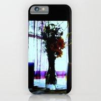 Syncronize iPhone 6 Slim Case