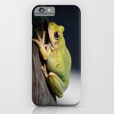 Stuck Like Glue iPhone 6 Slim Case