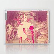 m e n d i c a n t i Laptop & iPad Skin