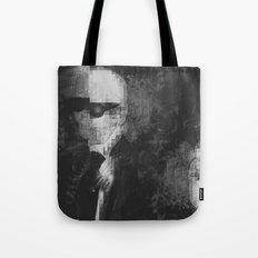 Karl Lagerfeld Star Futurism Limited Tote Bag