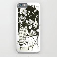 Submerged Slim Case iPhone 6s