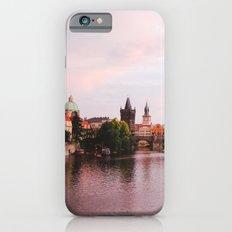 PRAGUE iPhone 6 Slim Case