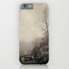 Yesterday iPhone 6 Slim Case