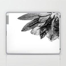 The Blackfish Camouflage Laptop & iPad Skin