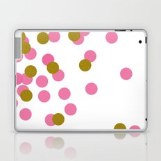 Confetti Laptop & iPad Skin