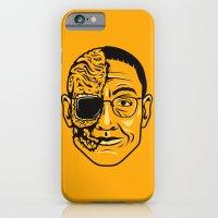 Gustavo Fring iPhone 6 Slim Case