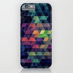 rybbyns iPhone 6s Slim Case