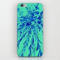 Sipuk iPhone & iPod Skin
