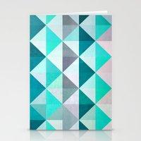 blyss Stationery Cards