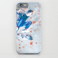 Ride North iPhone 6 Slim Case