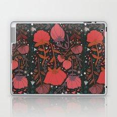 Nature number 2. Laptop & iPad Skin