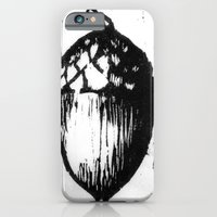 iPhone & iPod Case featuring OUR TIME by STEPHANIE SWAIM