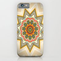 iPhone & iPod Case featuring Modern  by Laurkinn12