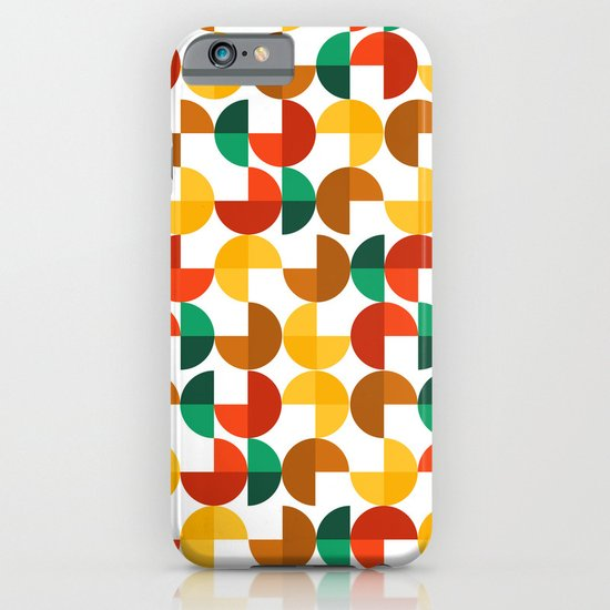 Fortune cookies iPhone & iPod Case