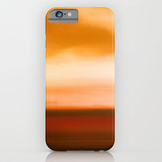 Soulscape II iPhone & iPod Case