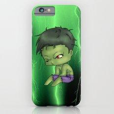 Chibi Hulk Slim Case iPhone 6s