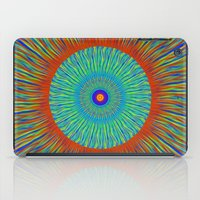 Therapy iPad Case