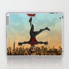Miles Morales, Ultimate Spider-Man Laptop & iPad Skin