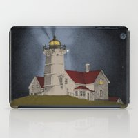 Nobska iPad Case