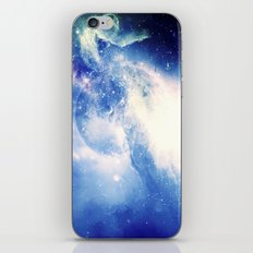 Song Of Ice iPhone & iPod Skin