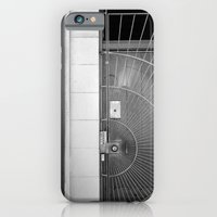 First Impression iPhone 6 Slim Case