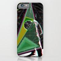 SiFu°^ iPhone 6 Slim Case