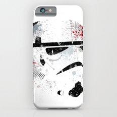 Born to Die iPhone 6 Slim Case