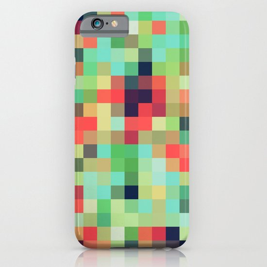 15x20 iPhone & iPod Case