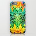 Shiva iPhone & iPod Case